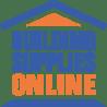 BSO logo