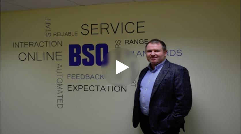 BSO video front clip