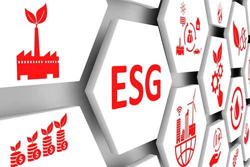 ESG image