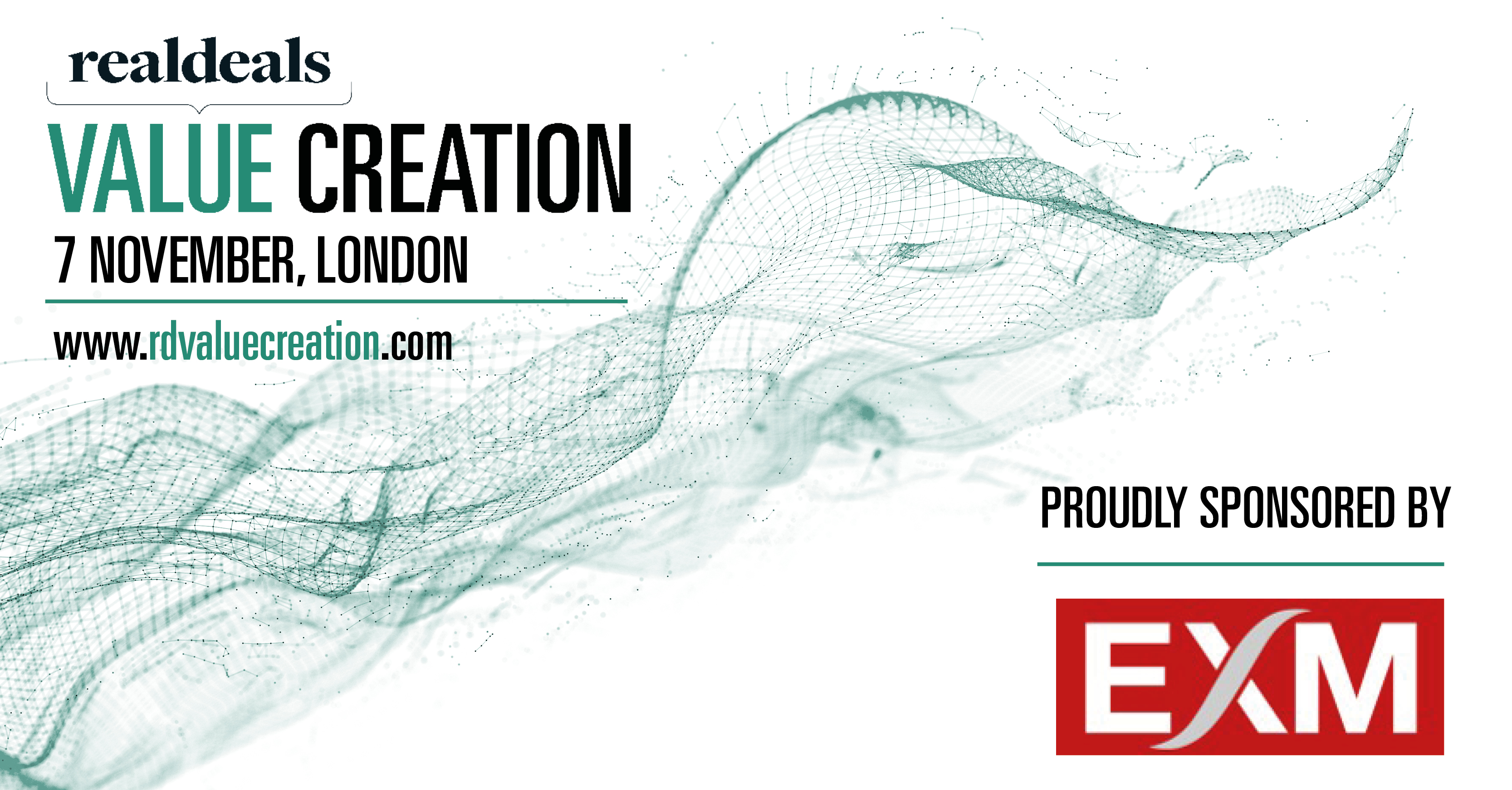 EXM Sponsor Card2