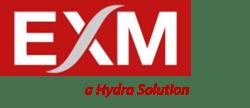 EXM a Hydra Solution cropped