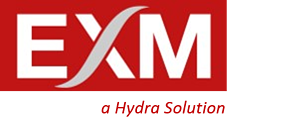 EXM a Hydra Solution cropped