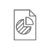 HYDRA-icon-JAN2021-Insight-white-1