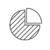 HYDRA-icon-JAN2021-Insight-white-3