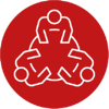 HYDRA-icon-JAN2021-Leadership-red-1