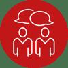 HYDRA-icon-JAN2021-Leadership-red-3
