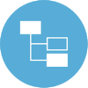 HYDRA-icon-JAN2021-Performance-blue3