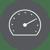 HYDRA-icon-JAN2021-Performance-grey-1