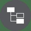 HYDRA-icon-JAN2021-Performance-grey-2