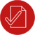 HYDRA-icon-Value-Red-02