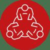 HYDRA-icon-Value-Red-03
