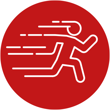 HYDRA-icon-Value-Red-04