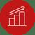 HYDRA-icon-Value-Red-05