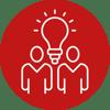 HYDRA-icon-Value-Red-06