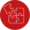 HYDRA-icon-Value-Red-07