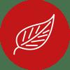 HYDRA-icon-Value-Red-08