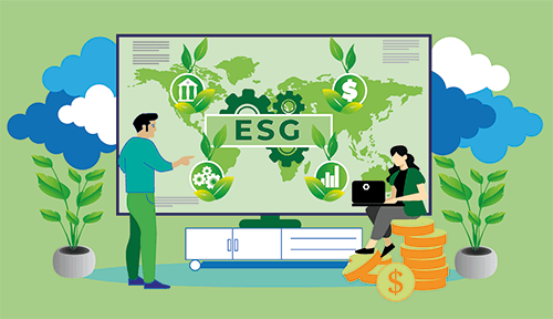 How to embed ESG in your value creation planning