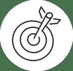 Maximise icon 1