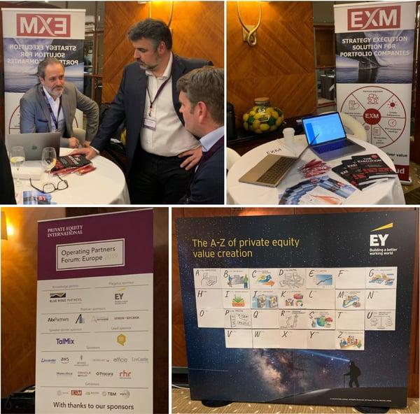 PEI OP Forum Europe 2019 (2)