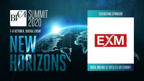 Summit-2020-SB-EXM_500