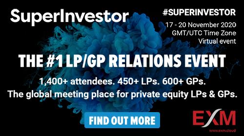 Super Investor Social media card 500