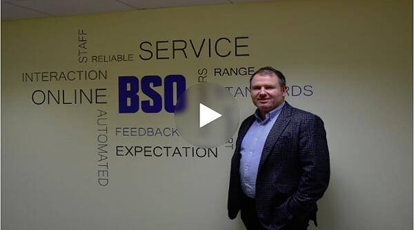 BSO video front clip-1