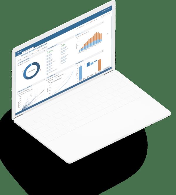 eFront-Insight-LP-Laptop-Mockup