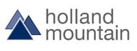 hm_white_standard_website-500