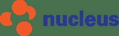 logo_nucleus