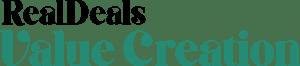 rdvc-logo