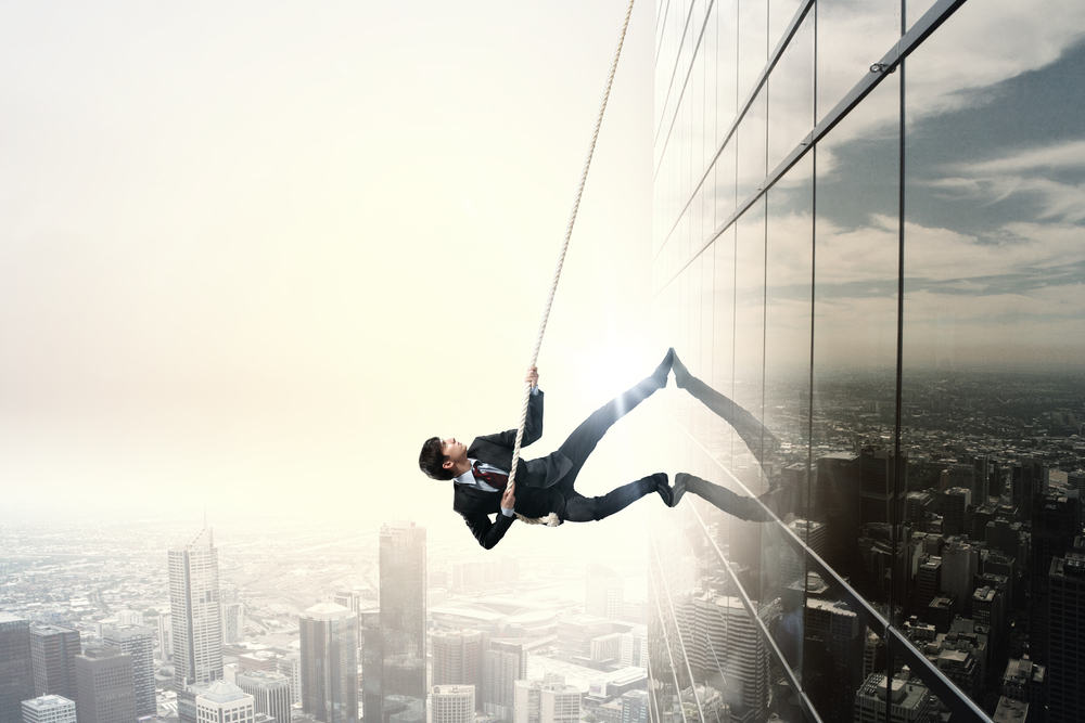 6 top challenges in strategy execution